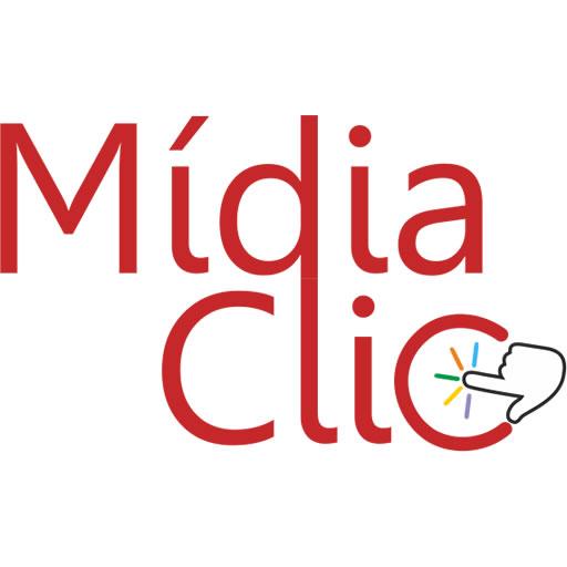 MidiaClic