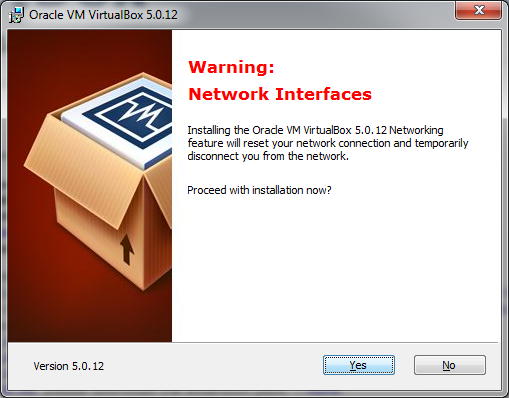 Wizard-VirtualBox-4