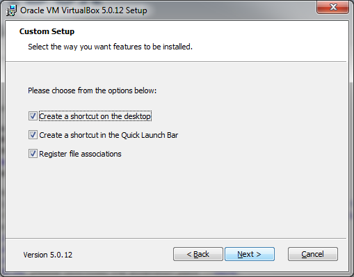 Wizard-VirtualBox-3