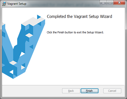 Wizard-Vagrant-6