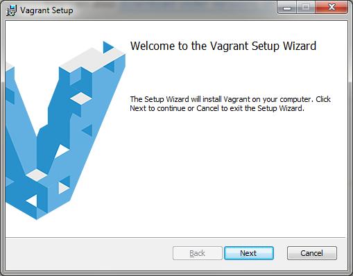 Wizard-Vagrant-1