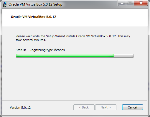 Wizard-VirtualBox-6