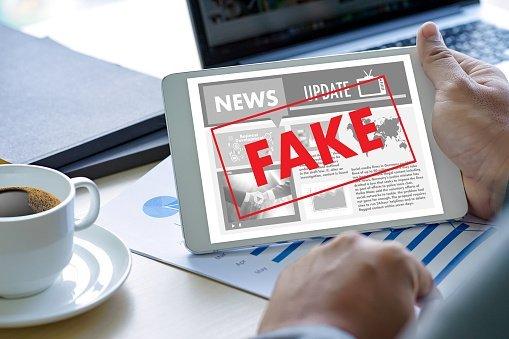 Por que o mundo não está preparado para os estragos que as deepfakes podem causar