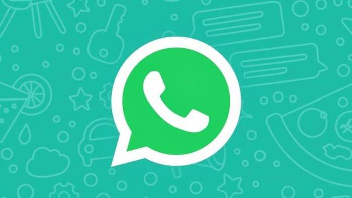 Como apagar backups do WhatsApp no Google Drive