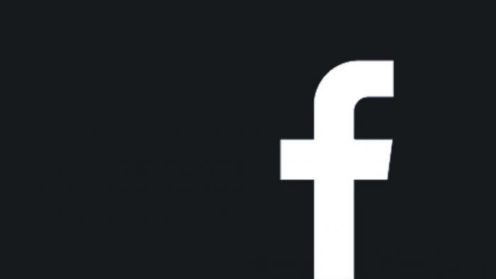 Funcionários do Facebook cobram Zuckerberg por ações contra Trump