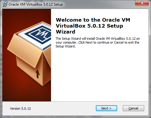 Wizard-VirtualBox-1