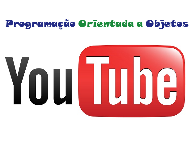 canal-youtube-programacao-orientada-a-objetos