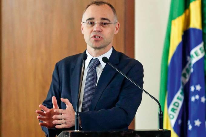 PSOL vai à Comissão de Ética da Presidência contra ministro da Justiça